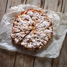 Classic Cake, Pie, Sweets, Baking, Recipes, Eastern Europe, Cakes, Pound Cake, Cooking Recipes