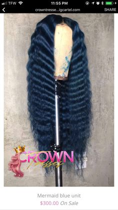Lace Frontal Wigs Black Hair Cheap Human Hair Wigs For African American – ctepress My Hairstyle, Wig Hairstyles, Black Hairstyles, Wedding Hairstyles, Teenage Hairstyles, Simple Hairstyles, Colored Weave Hairstyles, Birthday Hairstyles, Frontal Hairstyles