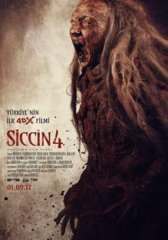 228 Best Nonton Film Images On Pinterest Film Posters Hd Movies