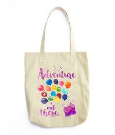 18 Best tote bag design images  63f509696b183