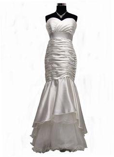 Langes JuJu & Christine Damen #Etuikleid Abendkleid Ballkleid Mabilia mit Rückenschnürung und Petticoat Gr. 34 - 42 #Abendkleid #Ballkleid #Maxikleid #Schützenfest #Hofstaat #JuJuChristine