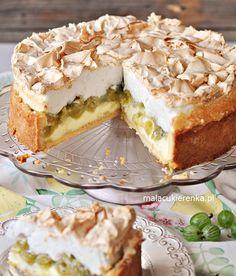 Dream Cake, Tiramisu, Cooking, Ethnic Recipes, Food, Cakes, Drink, Photography, Diet