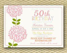 75 best my 50th birthday brunch ideas images birthday brunch