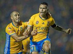 Faltaban 12 minutos para el término del partido y el estadio Universitario ya coreaba a sus futbolistas. Lucas Zelayarán anotó el 2-1 y dejó en el camino al León, gracias al global de 3-1. El crédito del León se terminó en la casa de los Tigres. Los esmeraldas necesitaban dos goles para pasar a […]