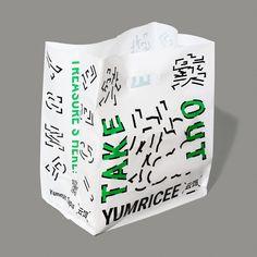 Instagram Brand Packaging, Packaging Design, Branding Design, Food Packaging, Graphic Design Posters, Graphic Design Inspiration, Typography Design, Clothing Packaging, Candle Packaging