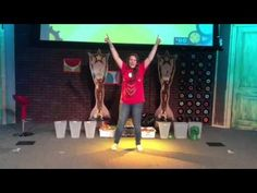 3:31     I WIll Follow  stage12worshipkids 452 views 7 months ago  Stage12 Worship KiDS motions for I Will Follow. Updated for you to mirror the moves on the video.