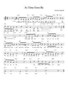 Jazz Guitar Lessons, Music Lessons, Violin Sheet Music, Piano Music, Guitar Songs, Guitar Chords, Lead Sheet, Kalimba, Easy Piano