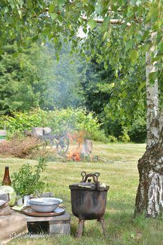 Grilling, Kitchen, Blog, Fotografia, Cooking, Crickets, Kitchens, Blogging, Cuisine