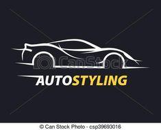 Stock Photos, Car, Movies, Movie Posters, Automobile, Films, Film Poster, Cinema, Movie