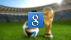 GOOGLE NOW UPDATED WITH 2014 FIFA WORLD CUP CARDS FOR IOS AND ANDROID Posted on Jun 12, 2014    The 2014 FIFA World Cup fever is at an all t... Fifa World Cup, Google Play, Jun, Android, Cards, Map, Playing Cards, Maps