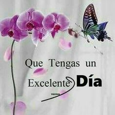 Good Morning In Spanish, Good Morning Funny, Good Morning Messages, Good Morning Good Night, Love Messages, Morning Love Quotes, Good Day Quotes, Morning Greetings Quotes, Daily Quotes