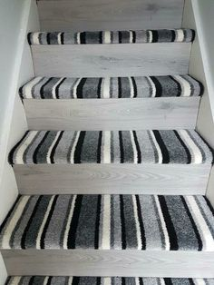 Discount Carpet Runners For Stairs