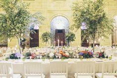 mesas arbol boda el sofa amarillo (6)
