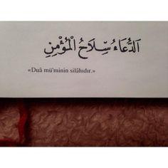 Quran Quotes Love, Quotes Arabic, Arabic Words, Words Quotes, Life Quotes, Allah Islam, Islam Quran, Duaa Islam, Palestine Quotes