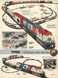 tyco_spirit_of_76_ho_train.jpg (800×1088)
