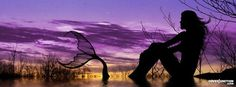 Facebook Covers Purple | sharecovers : there are around 10 unique purple images including ...