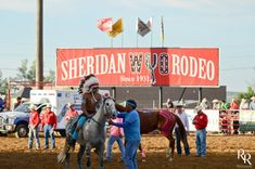 Photo by Ron Ritcher of 2014 Indian Relays Thursday night at Sheridan WYO Rodeo in Sheridan, Wyoming. See more of his great photos at Sheridan Media. American Life, Native American, Sheridan Wyoming, Relay Races, Thursday Night, Great Photos, Rodeo, Racing, Indian