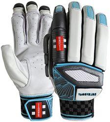c895c5a70fb Gray Nicolls Supernova 900 Batting Glove