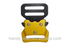A825-25 Aluminum Quick Release Small Buckle - Buy Side Release Buckle,Quick Release Belt Buckle,Quick Release Harness Buckle Product on Alibaba.com