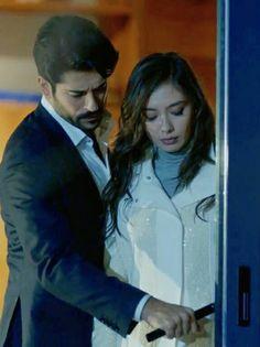Kemal & Nihan