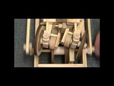 Product Showcase - YouTube