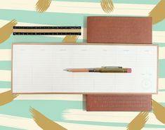 Cutting Board, Paper Mill, Cutting Boards