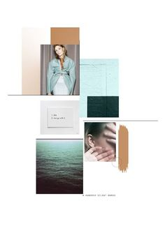 Fashion portfolio design mood boards inspiration ideas for 2019 Web Design, Layout Design, Design Art, Mood Board Inspiration, Layout Inspiration, Fashion Inspiration, Fashion Portfolio, Portfolio Design, Portfolio Ideas