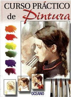 a free copy of Corel Painter Magazine Watercolor Portraits, Watercolor Paintings, Corel Painter, Color Theory, Painting Techniques, Art Tutorials, Art Pictures, Art Reference, Art For Kids