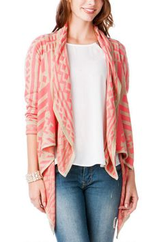 Francesca's | Womens Clothing Stores  Online Boutique in a different color
