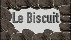 parkour  / freerunning Parkour, Biscuit, Biscuits, Fortune Cookie, Cookie, Cookies