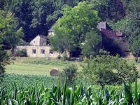 La Goulette, Plazac, Dordogne, France