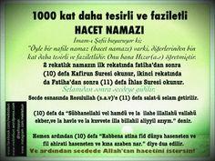 Hızır aleyhisselamın İmam Şafii'ye öğrettiği 1000 kat daha tesirli ve faziletli HACET NAMAZI #allah #bismillah #kuran  #islam #iman #ismailağa #dua #din #resulullah #hayırlıcumalar #zikir #namaz #secde #şükür  #ayet #hadis #sünnet #ilim #dünya #safer #ibadet #tefekkür #teslimiyet  #saferayı #günaydın #birhadis #sahihhadis #gününhadisi #hayırlısabahlar #sabahnamazı