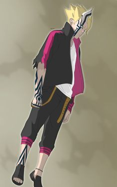 Naruto Vs Sasuke, Naruto Fan Art, Naruto Uzumaki Shippuden, Naruto Shippuden Sasuke, Naruto Oc Characters, Chibi Characters, Naruto And Sasuke Wallpaper, Wallpaper Naruto Shippuden, Baruto Manga