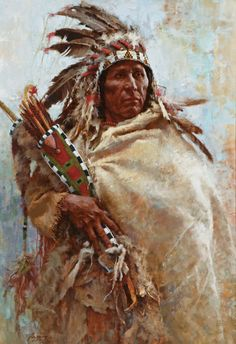 View Leader of men by Howard Terpning on artnet. Browse upcoming and past auction lots by Howard Terpning. Native American Paintings, Native American Pictures, Native American Wisdom, Native American Beauty, Native American Artists, American Indian Art, Native American History, Indian Paintings, American Indians