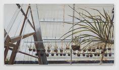slider Shilpa Gupta, Uta Barth, Olafur Eliasson, Phil Collins, Fair Grounds, Gallery, Artist, Painting, Ideas