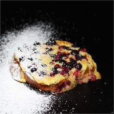 Salmon Burgers, Breakfast, Ethnic Recipes, Food, France, Morning Coffee, Essen, Meals, Yemek