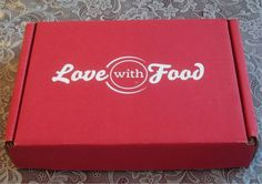 love-with-food-monthly-subscription-food-boxes.jpg (500×353)