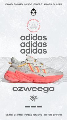 Air Max 97, Grid Design, Layout Design, Sneaker Posters, Ads Banner, Shoe Poster, Shoes Ads, Instagram Grid, Design Reference