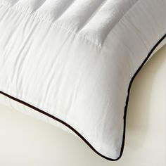 nedefinit Bed Pillows, Pillow Cases, Pillows