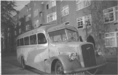 ecf-3991a-labeto-car-5.jpg 800×510 pixels