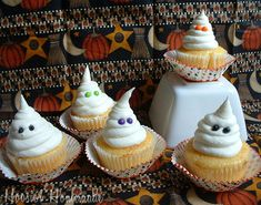 Google Image Result for http://hoosierhomemade.com/wp-content/uploads/Ghost-Cupcakes.jpg