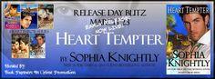 Heart Tempter Release Day Blitz - http://roomwithbooks.com/heart-tempter-release-day-blitz/