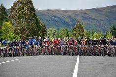Let it Roll: Bannockburn Gutbuster 2015 - a buster for the guts. Lets Roll, Mountain Biking, Dolores Park, Let It Be, Blog, Travel, Viajes, Blogging, Destinations