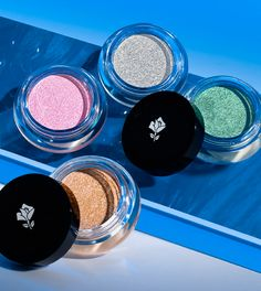 Go Bright: Eye-catching Hues LANCOME #makeup #beauty BUY NOW!