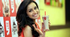 Shraddha Kapoor a awesome cuteness in the Bollywood