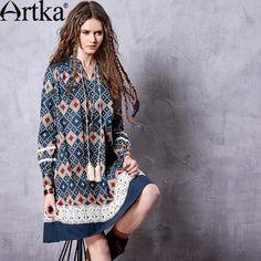 Artka- магазин на AliExpress. Товары со скидками