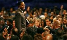 Have You Placed Your Order? , by Creflo Dollar