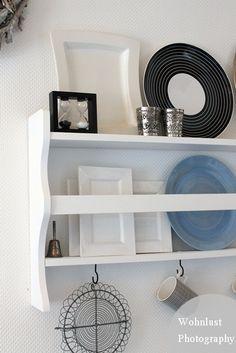 tellerregal b cherregal handmade wandregale pinterest wandregal tellerregal und. Black Bedroom Furniture Sets. Home Design Ideas