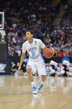 Marcus Paige one of fav college players but tar heels is my favorite b ball team in college