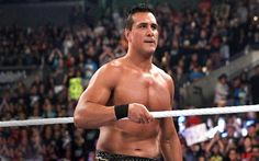 Alberto Del Rio wasted no time speaking out about his departure as he called a…